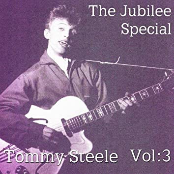 The Jubilee Special Vol. 3