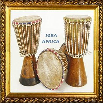 Igba Africa