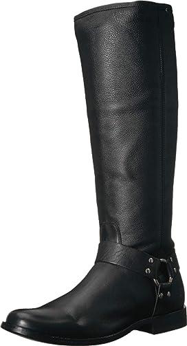 279e8f261244 Tory Burch Brooke 25mm Knee Boot at Zappos.com