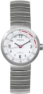 Dakota Watches Dual LED Nurse Expansion