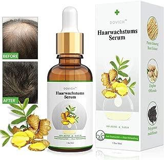 Amazon.es: Productos para el cuidado del cabello: Belleza: Champús ...