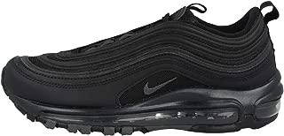 Nike Air Max 97 Sk JD Sports Nike Air Max 97 Shoes