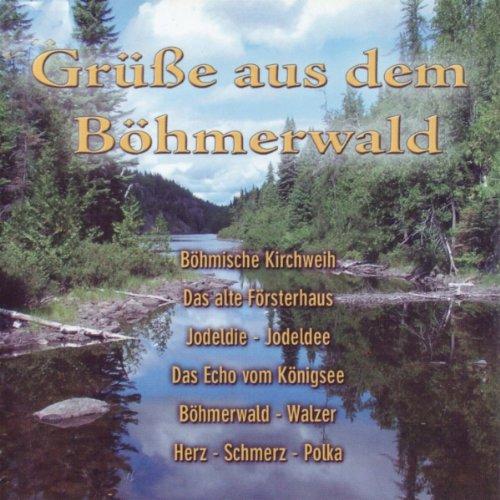 Das Muntere Rehlein (Original Mix)