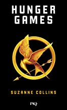 Hunger Games - Tome 1 [ edition poche ] (Hors collection sériel) (French Edition)
