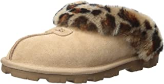 ugg coquette slippers uk