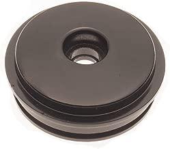 Sea Doo 4-Tec Oil Filter Cover Cap 420610328 420610329 GTX RXP RXT GTI GTS