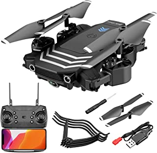 Quality Drone Camera Price In India