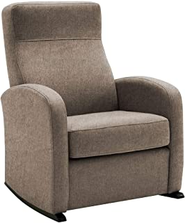 Amazon.es: sillones baratos orejeros