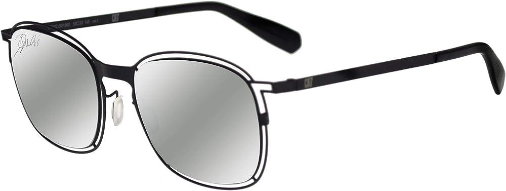 Cristiano ronaldo,cr7,occhiali da sole per uomo GS002