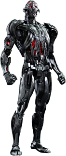 Hot Toys SS902343 1:6 Scale Ultron Prime Avengers Age of Ultron Figure