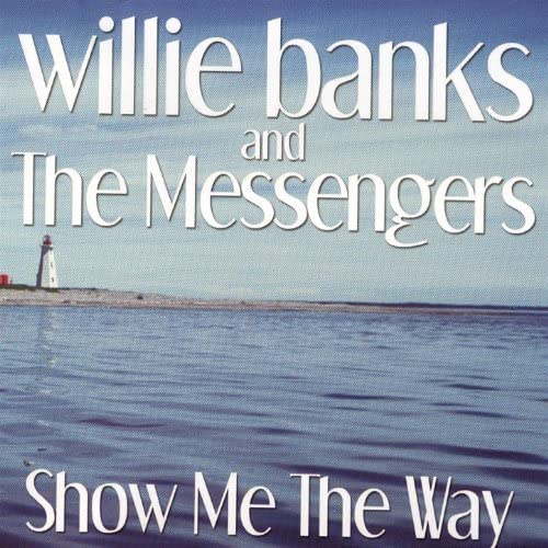 Willie Banks And The Messengers
