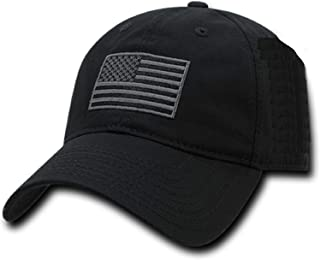 mens american flag hat