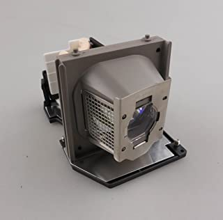 CTLAMP BL-FU220A/SP.83F01G.001 Replacement Projector Lamp General Lamp/Bulb with Housing For OPTOMA HD6800 / HD72 / HD72i / HD73