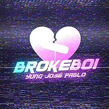 Brokeboi