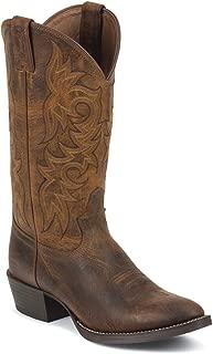 Justin Boots Men's Stampede 2561 13-Inch