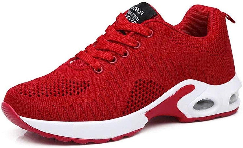 Woman Casual shoes Breathable Mesh Walking shoes Sneakers Women Fashion mesh