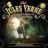 Jules Verne - Die neuen Abenteuer des Phileas Fogg: Folge 18: Hetzjagd durch Asien