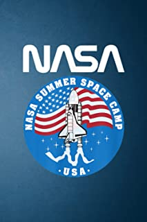 Family Pantry Inventory List | NASA Space Camp