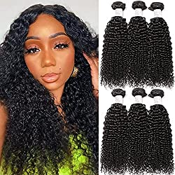 Kinky curly weave search photos and styles pmusecretfo Images