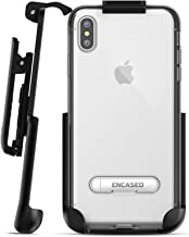 Best clip for back of phone Reviews