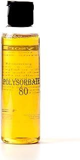 Polysorbate 80 (Solubilser) - 125g