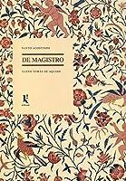 De Magistro (Português)