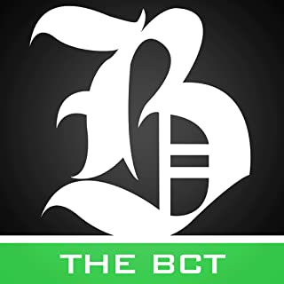 Burlington County Times App for Kindle Fire