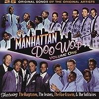 Manhattan Doo Wop 1