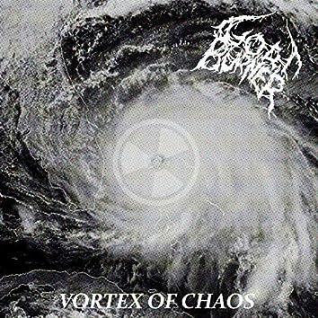Vortex of Chaos