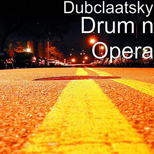 Dubclaatsky