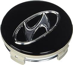 Genuine Hyundai 52960-3S110 Wheel Hub Cap Assembly