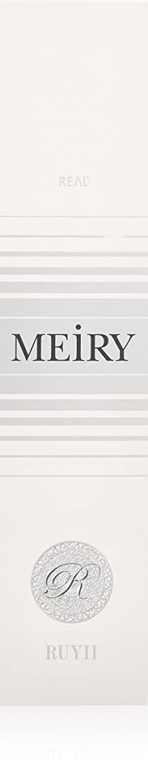 満了より反対したメイリー(MEiRY) ヘアカラー  1剤 90g 9G