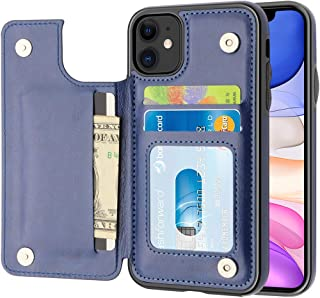 iphone cases durable