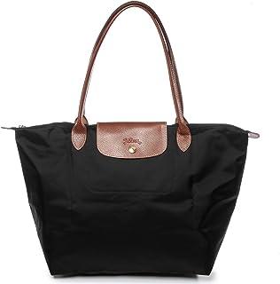 a5394fa21c Longchamp Le Pliage Large Tote Bag, Sac