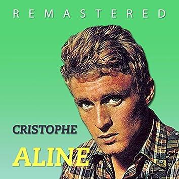 Aline (Remastered)
