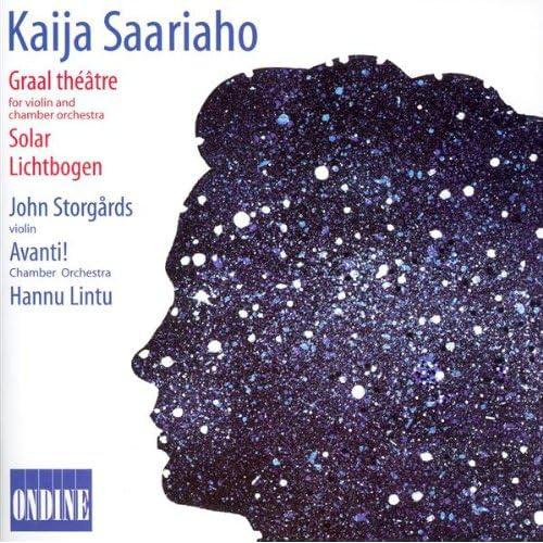 Amazon.com: Lichtbogen: Avanti Chamber Orchestra: MP3 Downloads