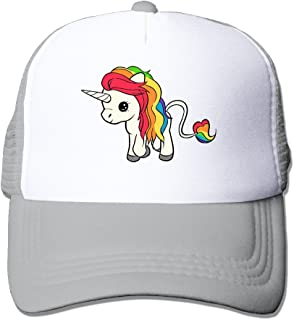 9d62ba069 Amazon.com: Greys - Hats & Caps / Accessories: Clothing, Shoes & Jewelry