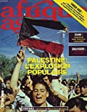 Jackson Pollock - Catalogue Exposition janv.-avril 1982, centre Pompidou