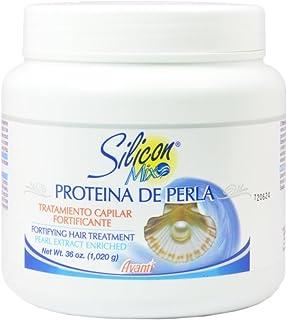 Silicon Mix Proteina De Perla Treatment, 36 Ounces