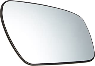 PER FORD FIESTA V FOCUS II Van WezelVetro Specchio Specchio esterno a destra 1863836