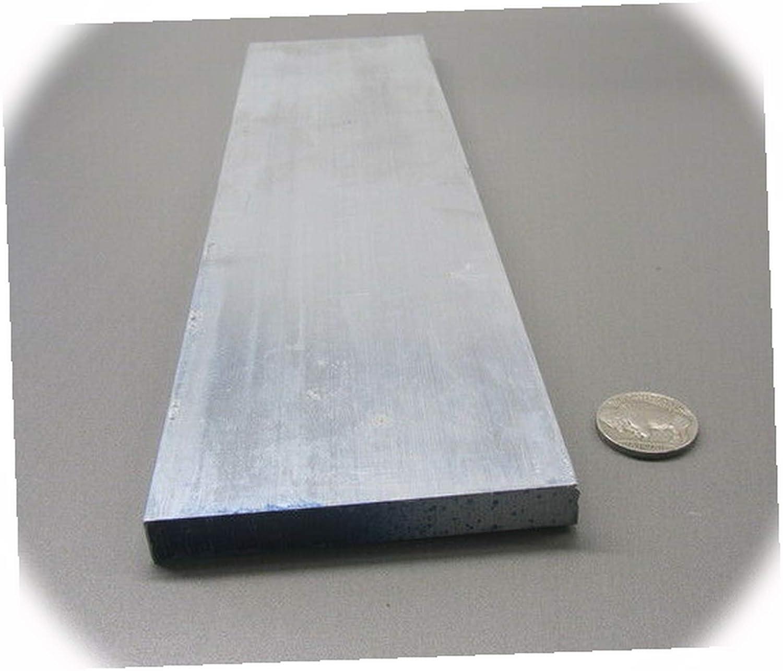 New 2024 T351 Special Campaign Aluminum Bar 3 8