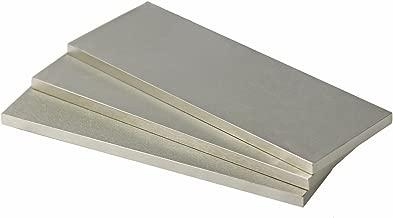 lightweight diamond plate