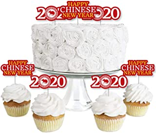 Best chinese new year dessert table Reviews