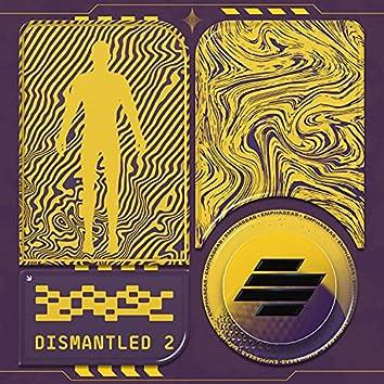 Dismantled EP Vol. 2