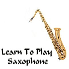 It is not as big and heavy to carry around Download this collection of video lessons and enjoy enhancing your Musical skills.Start practicing today, And you will see the results soon.