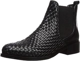 حذاء برني ميف Sy1670 الأنيق للنساء