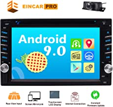 Best 2 din android Reviews