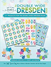 Best me and my sister quilt books Reviews