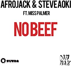 Best no beef song Reviews