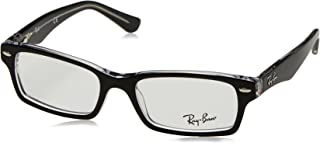 Ray-Ban Optical 0RY1530 Sunglasses for Mens